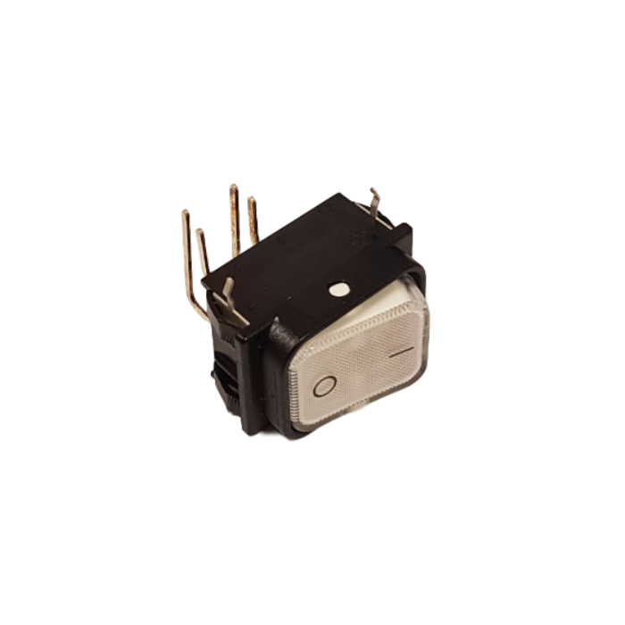 EFKA 1835.9413 2-POLE SWITCH | ArmaStore |