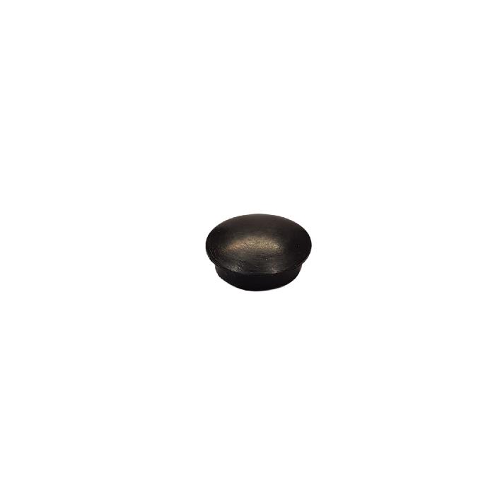 TA-1450404-R0 JUKI LU-2210N-6 RUBBER PLUG