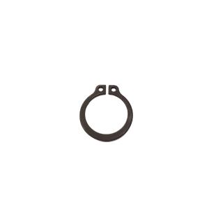 Sharplace 9 St/ück Trommel Gummi Dorn 0,3 cm Schaft f/ür Schleifh/ülse f/ür Drehwerkzeug
